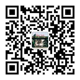 A1DA0CB1CBEBCE15F23E5866A9DD2113.JPG